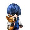 JKuhn's avatar