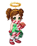 Bettygal550's avatar