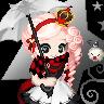 Stilyx's avatar