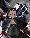 1the forgotten  soul 88's avatar