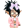 Chiifon's avatar