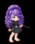 Shtrigas's avatar