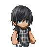 D3mon Dayz's avatar