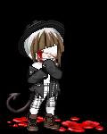 XI Eruel's avatar