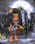 ChenNutts's avatar
