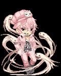 Miso-Soup_file 's avatar