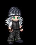 Lunaceon's avatar