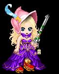 rinika12's avatar