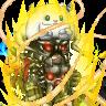 Soda Happy's avatar