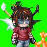 Televised Damnation's avatar