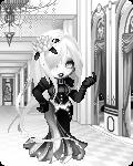 Kitn Lefure's avatar