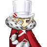 Hawkeh's avatar