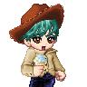 trev1451's avatar