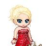 blond_diva's avatar