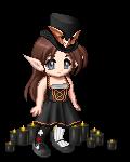 Miyu~the-spirit-summoner's avatar