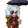 Aionu's avatar