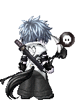 x-LunaMew-x's avatar
