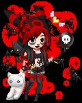 xXx-MiDnIgHt-RiOt-xXX 's avatar