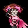 Kitcat6363's avatar