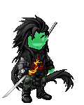 TDA_ArchAngel's avatar