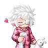 loveless-soubi-beloved's avatar