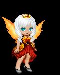 unluckybabe13's avatar