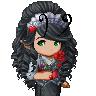 cookiegirlee's avatar