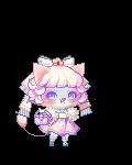 Aselilian's avatar