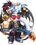 iDeathSycthe's avatar