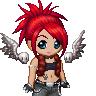 jezibell's avatar