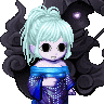ViolettaVampire's avatar