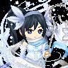 kyokiren's avatar