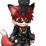 NarumiKenshin's avatar
