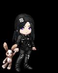 TaintedGossip's avatar
