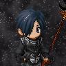 ninjawolf's avatar