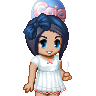LittleAquaSprite's avatar