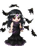 XXxJadthie2885Xxx's avatar