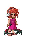 Smexy Layla's avatar