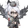 funky_tuba's avatar