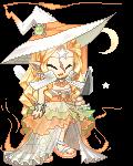 deda2008's avatar
