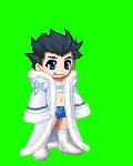 Lil_Ice_Ninja