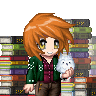 Skye823's avatar