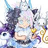 Lizzykiss's avatar