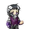 nuwc's avatar