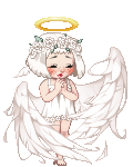 lnvincibIe's avatar
