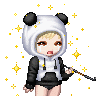 keetkaaht's avatar