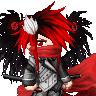 JerryRawr's avatar