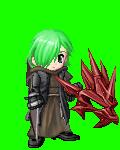 Algophilist's avatar