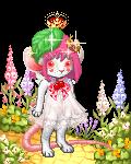 _Lillly's avatar