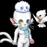 Lumarinam's avatar